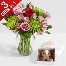 cheap flower arrangements cheap flowers delivered cheap flower delivery from 19 99