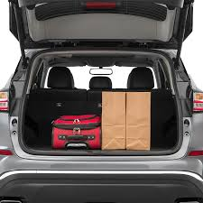nissan quest cargo nissan murano specials in fort walton beach