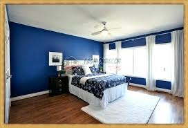 room wall colors is it ok to paint interior walls when its cold outside best living