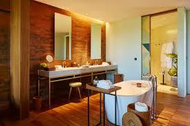 bedroom bedroom suite design 66 luxury master bedroom suite