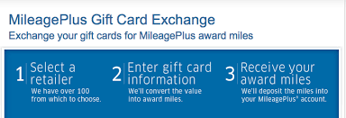 sell your gift card online gift card exchange for locations reliable loans for