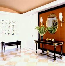 interiors for homes interior design ideas for homes with finest size of simple tv