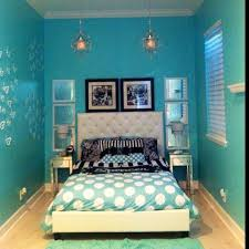 small bedroom ideas for girls 90 best tiffany blue bedroom images on pinterest bedrooms small