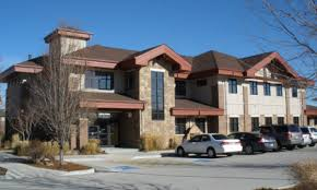 Fox Meadows Apartments Fort Collins by Timberline Office Park Fort Collins Colorado Bellisimo Inc