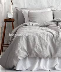 Linen Bedding Sets Bed Linen Bedding Sets Home Interior Decorating Ideas
