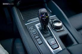 new 2018 bmw x6 price test drive 2016 bmw x6 m50d