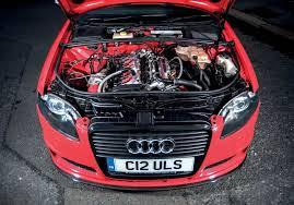 audi b7 engine audi a4 b7 audi a4 2 0 tfsi quattro special edition b7 engine