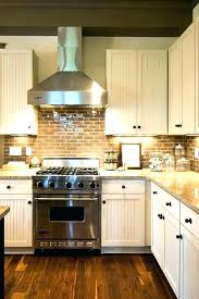 country kitchen backsplash country kitchen backsplash country kitchen astounding country