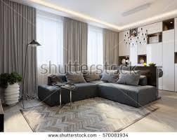 living room carpet stock images royalty free images u0026 vectors
