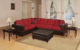 Ashley Furniture Living Room Sets Red 100 Ashley Furniture Gray Sectional Furniture Ashley