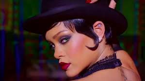 rihanna earrings the earrings of rihanna in valérian and the city of ten thousand