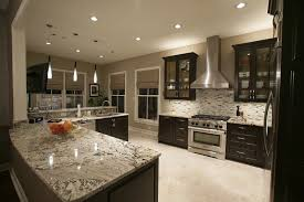 Kitchen Design San Antonio San Antonio Remodeling Nhouse Design Build