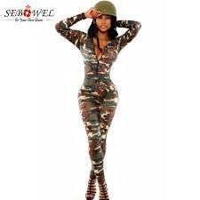 Achilles Halloween Costume Buy Wholesale Soldier Halloween Costume China