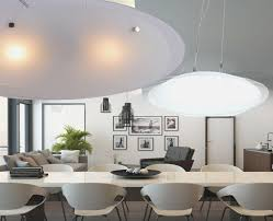 deckenleuchte led wohnzimmer moderne kristall deckenleuchten wohnzimmer led de