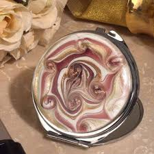 130 best murano art deco collection images on pinterest glass