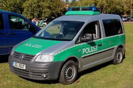 vw caddy maxi crewvan carsguide com au volkswagen caddy