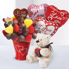 edible delivery unique gifts edible arrangements