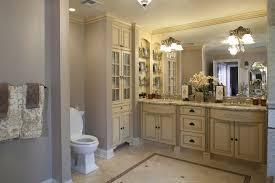 custom bathroom design bathroom bathrooms design custom bathroom vanity from