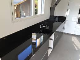 cuisine marbre noir plan de travail cuisine marbre cuisine plan de travail en granit