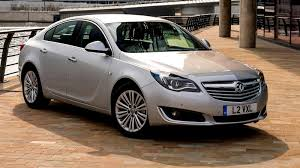 opel silver opel insignia 2016 release date and price