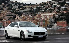 white maserati wallpaper download wallpaper city logo maserati background free desktop