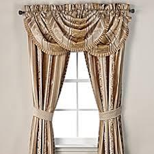 j queen new york marcello comforter set in gold bed bath u0026 beyond