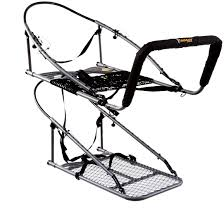 ol multivision climbing tree stand 618644 climbing tree