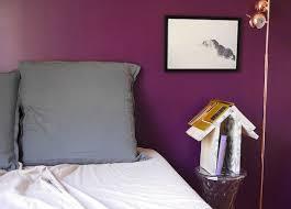 chambre aubergine chambre violet aubergine affordable meuble de salle de bain couleur