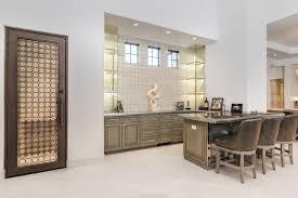 100 sumeer custom homes floor plans midlothian new
