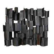 Room Divider Screens by 197 Best Mid Century Room Dividers U0026 Screens Images On Pinterest