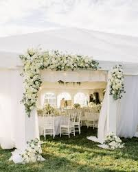 wedding arch entrance 69 best entrance arches images on wedding