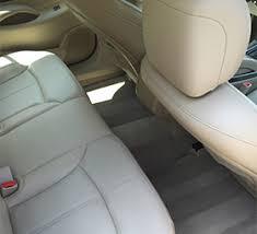 Interior Steam Clean Car Interior Auto Detailing Car Deep Clean Hanson Ma