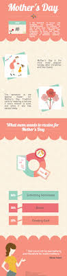 check out this pro infographic template for some facts about
