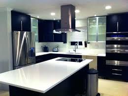 Black Gloss Kitchen Cabinets Gloss Kitchen Cabinets High Gloss Kitchen Cabinets In Black Gloss
