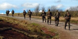 atr winchester u2013 page 3 u2013 the official british army blog