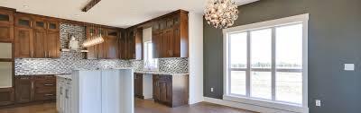 Luxury Home Builder Calgary by Newlook Homes Custom Home Builder In Calgary Area Canada