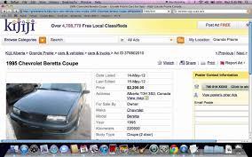 2008 nissan altima for sale kijiji cars trucks under 5000 u2013 atamu