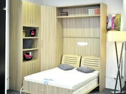 meuble gain de place chambre armoire gain de place lit lit lit pour gain place surface