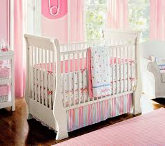 Best Nursery Bedding Sets baby crib ensembles creative ideas of baby cribs