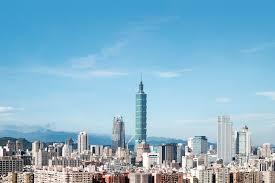 Taipei 101 Floor Plan by Hip Hotel Near Taipei Xinyi Songshan U0026 Nangang Amba Taipei Songshan
