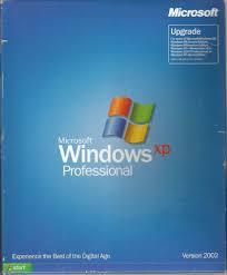 microsoft windows xp professional upgrade w sp1 659556714291 ebay