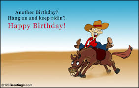 funny animated birthday cards funny over the hill bday wish free