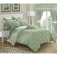 Starfish Comforter Set Elise U0026 James Home Caribbean Starfish Quilt Set Bedding K