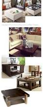 our new sectional sofa u0026 coffee table decisions u2026 love maegan
