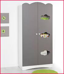 alinea cuisine enfant simplement armoire enfant alinea décor 307205 armoires idées