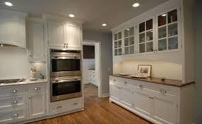 Kitchen Cabinets Ideas  Kitchen Buffet Storage Cabinet - Kitchen buffet cabinets