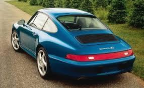 1999 porsche 911 turbo 1997 1998 porsche 911 and 911 turbo s 1997 1998 porsche 911 and