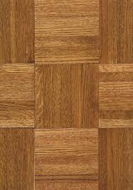oak parquet flooring tiles flooring designs
