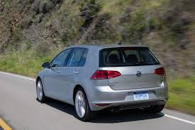 volkswagen cars 2015 epa accuses volkswagen of gaming emissions testing in nearly