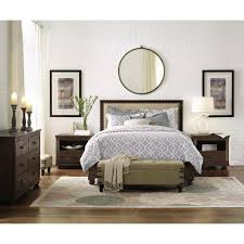 sauder furniture decor the home depot